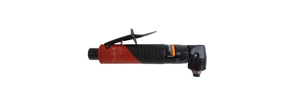 Collet - Angle sander - low speed<br/>